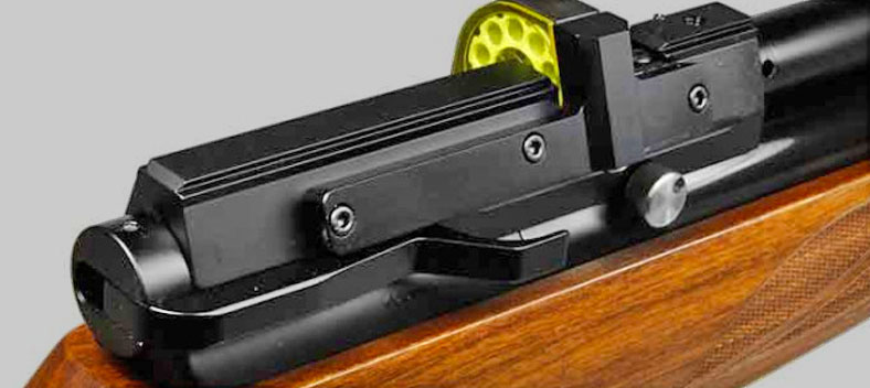Hawke Life   How to choose the correct riflescope ring mounts