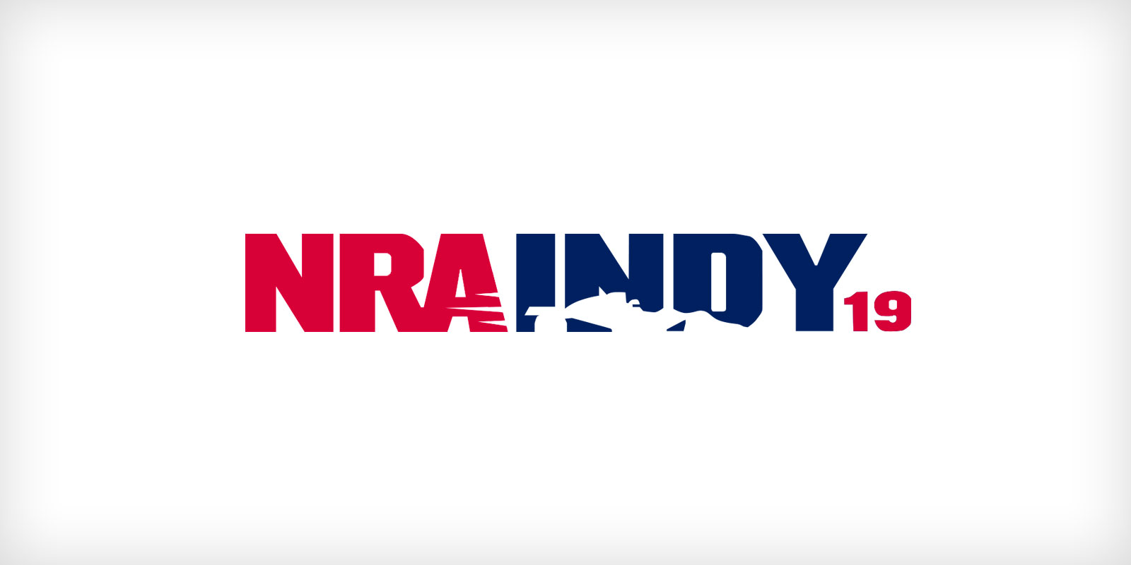 NRA Indy 19