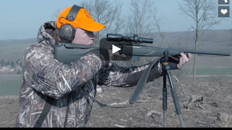 Wild Boar Hunting in Hungary : Hunting Traditions