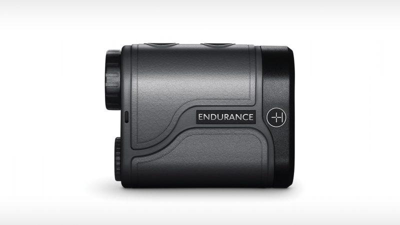 Endurance LRF