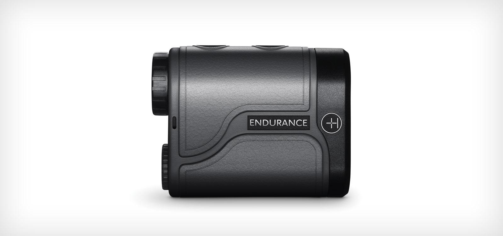 Hawke launch The New Endurance Range Finder