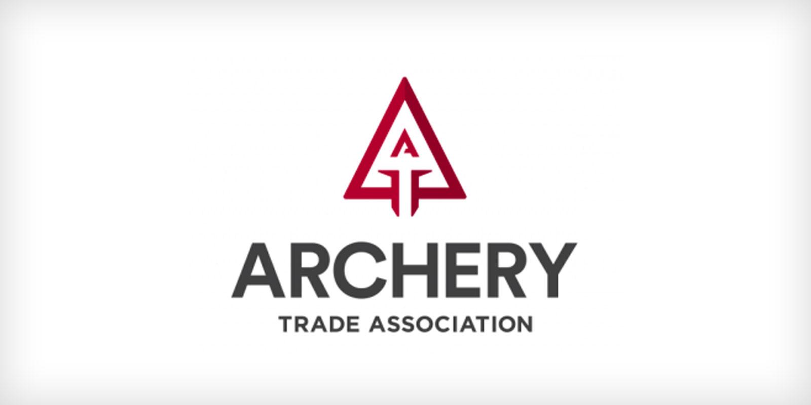 ATA Show - Archery Trade Association