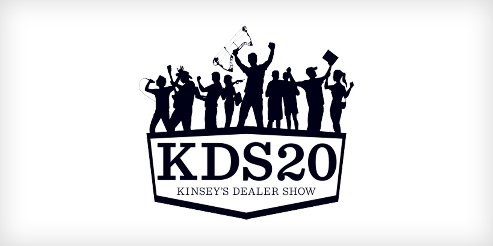 Kinseys Show