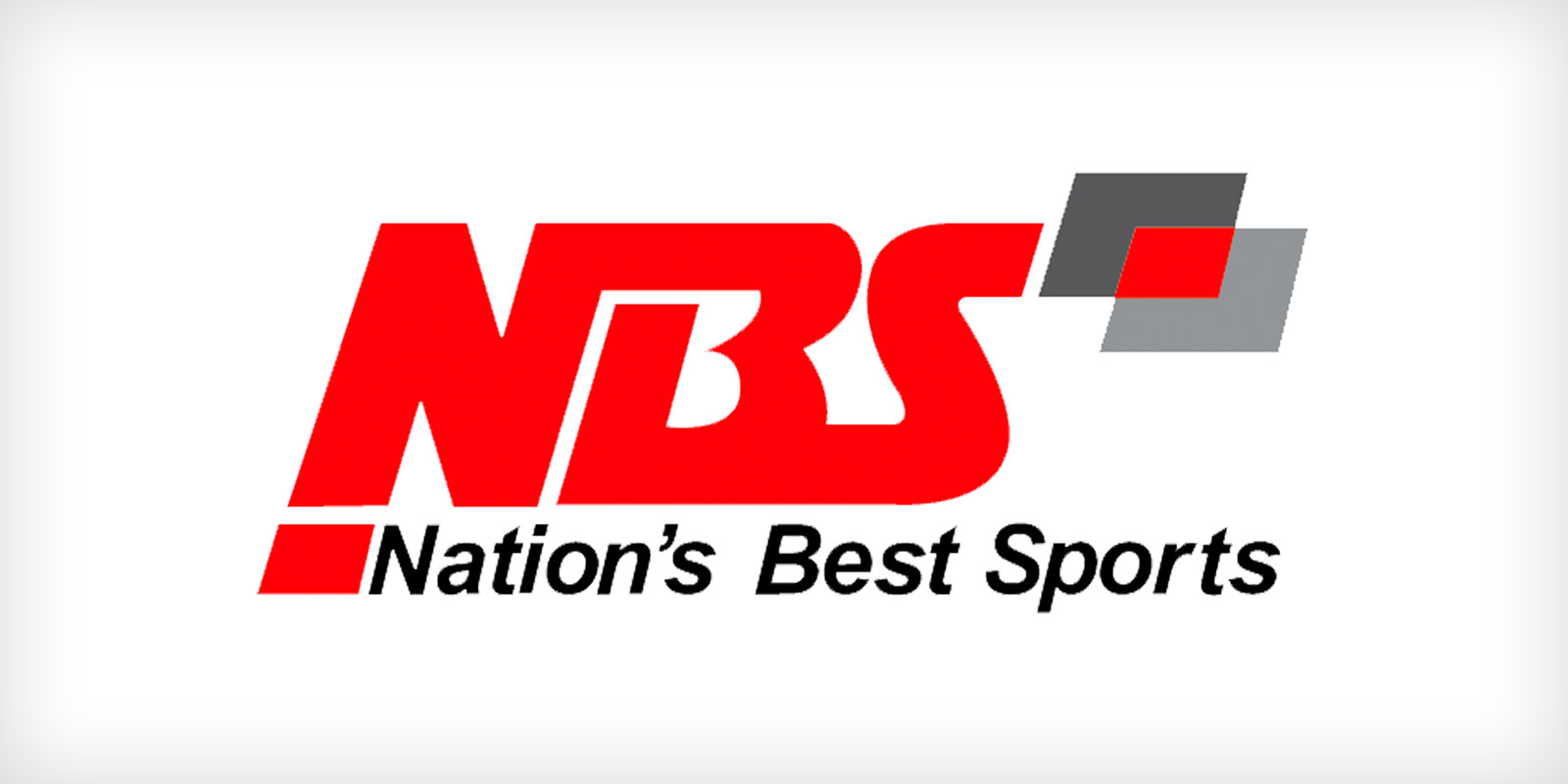 Nations Best Sports Show