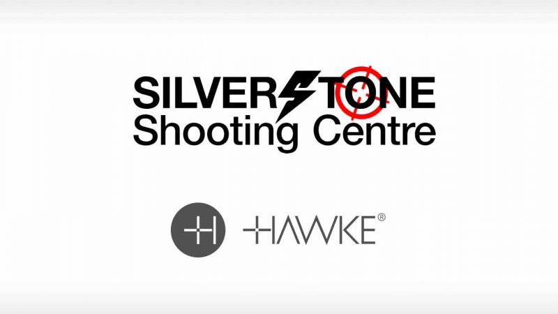 Silverstone Shooting Centre announces Hawke Optics as new Optics Partner